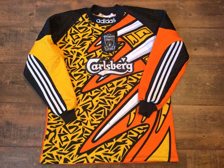 1995-1996-liverpool-goalkeeper-gk-football-shirt-adults-medium-4620-p