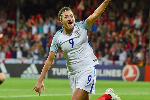 Jodie-Taylor-s-goal-sent-England-through-to-the-semi-finals-633746