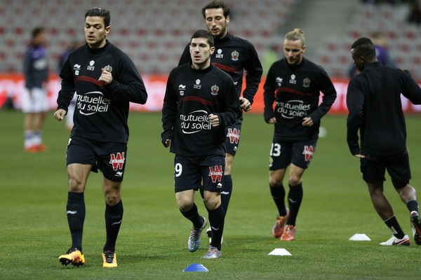 OGC+Nice+v+Toulouse+FC+Ligue+1+j3XUf5FCtf9l