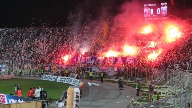Poli_Timisoara_0_-_0_Steaua_Bucuresti_(meciul_vazut_din_tribuna)_-_2_aprilie_2011_30