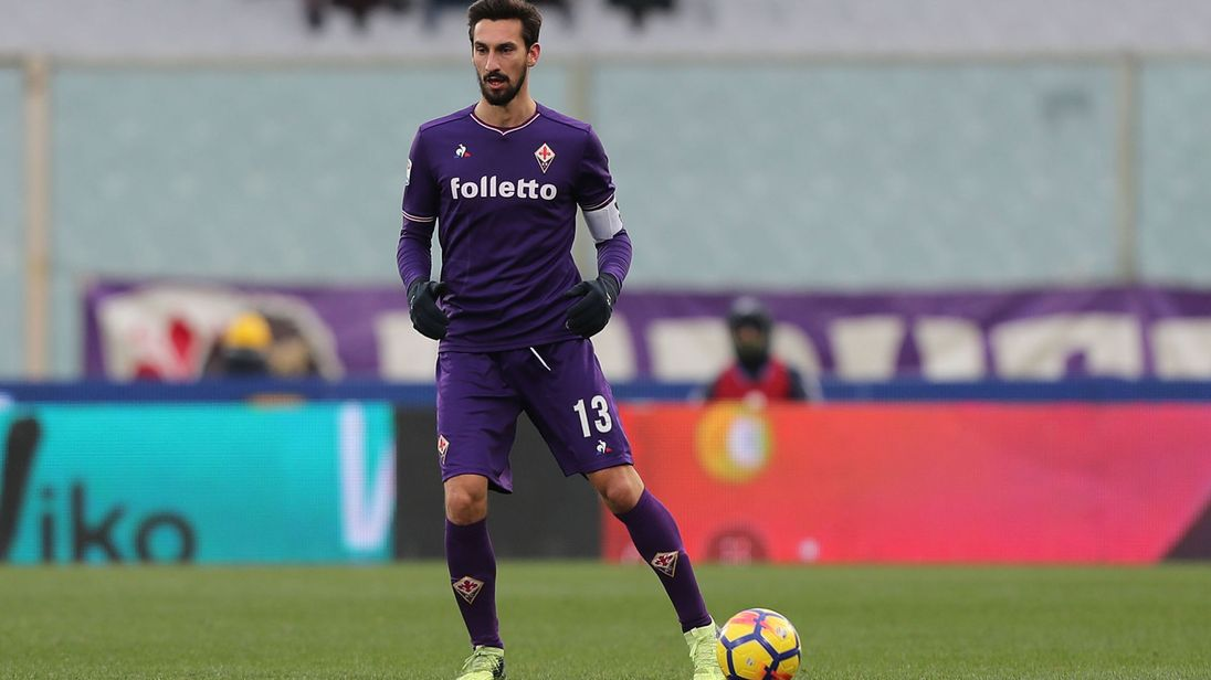 skynews-davide-astori-fiorentina_4246417