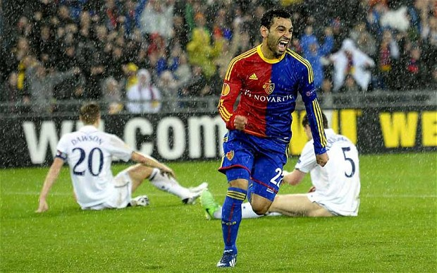 Mohamed_Salah_Baselcforzaitalianfootballdotcom