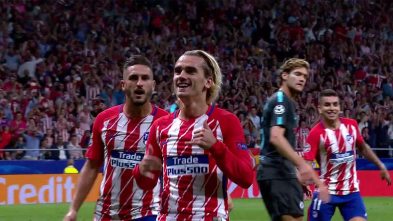 atletico-madrid-griezmann