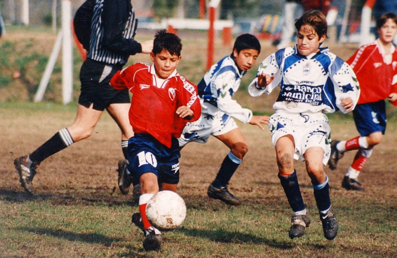 Sergio-Aguero