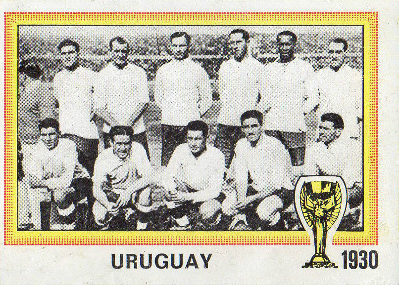 argentina-78-world-cup-champions-uruguay-history-wc-1930-004-001