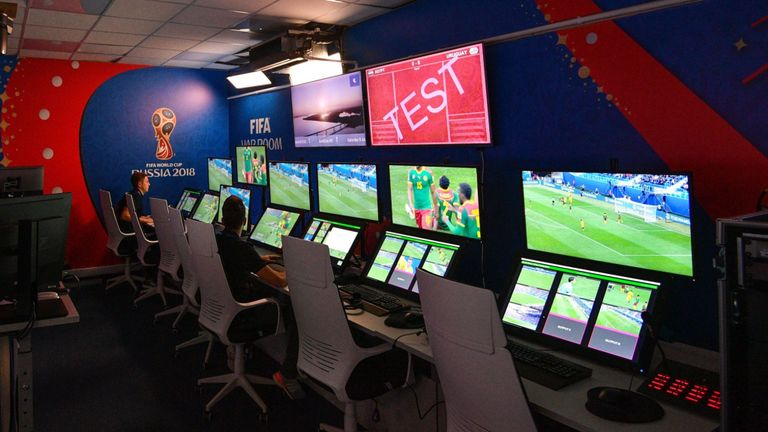 skysports-var-referee-room_4342006