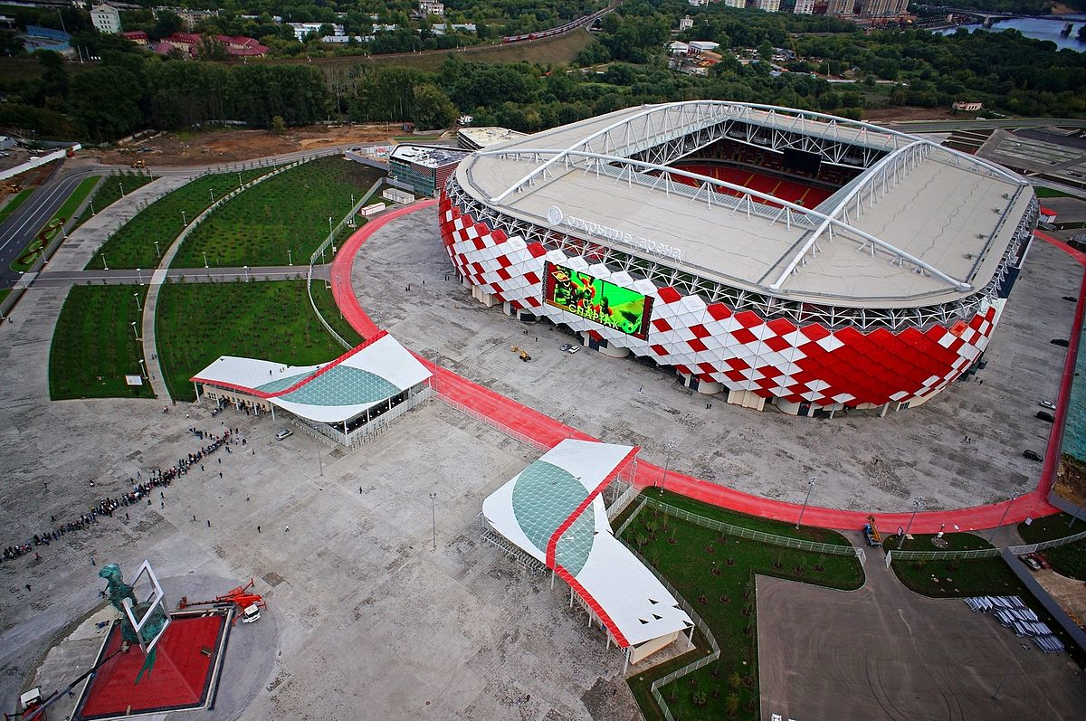 Stadium_Spartak_in_Moscow