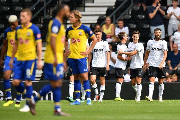 0_Derby-v-Southampton (1)