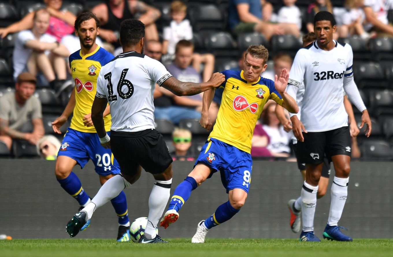 0_Derby-v-Southampton