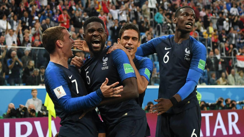 france-world-cup-ftr_aunjj76slzsc11135xfrvvzua