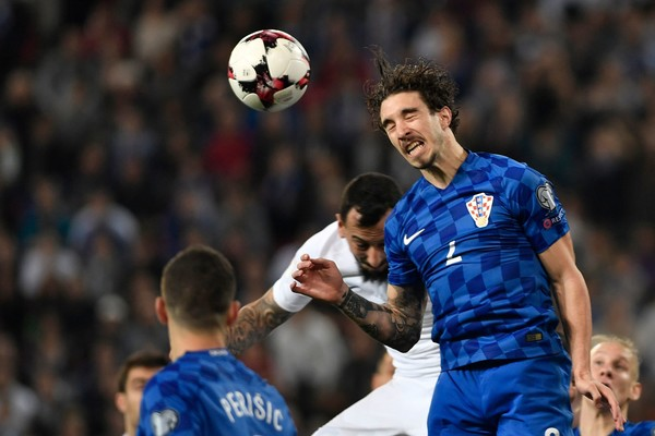 Sime+Vrsaljko+Greece+v+Croatia+FIFA+2018+World+gubEPuyM_JCl