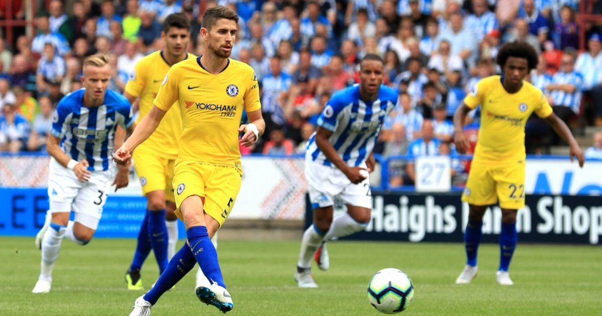 0_Huddersfield-Town-v-Chelsea-FC-Premier-League