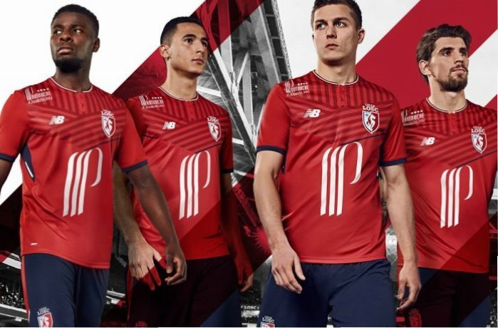 lille-osc-2017-2018-new-balance-kit-2-e1499049781489