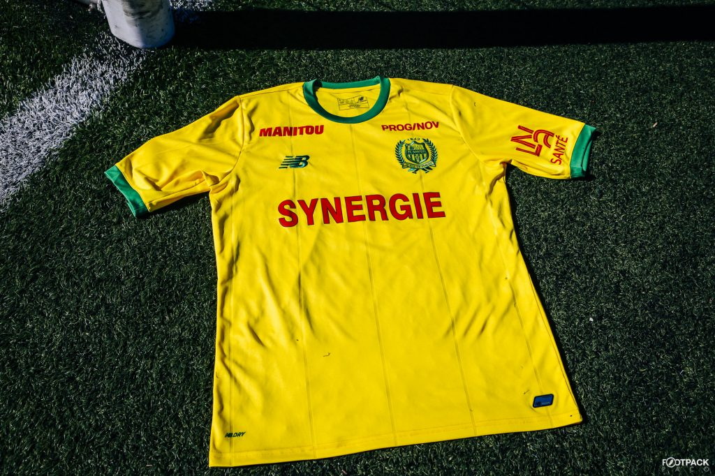 maillot-football-fc-nantes-new-balance-2018-2019-6-1024x682