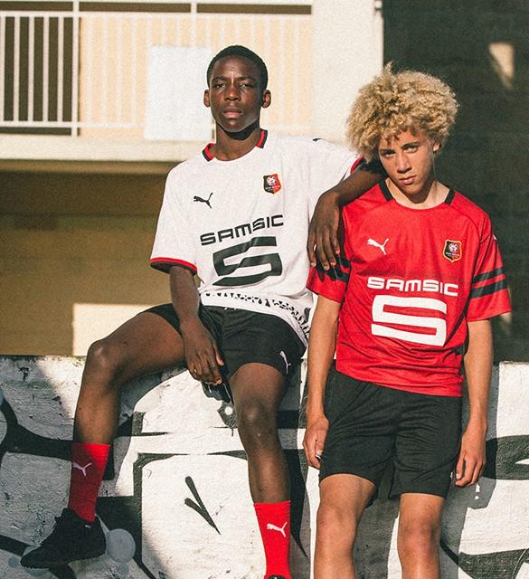 New-Stade-Rennais-Kit-2018-2019