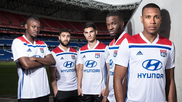 olympique-lyon-18-19-home-away-kits-1