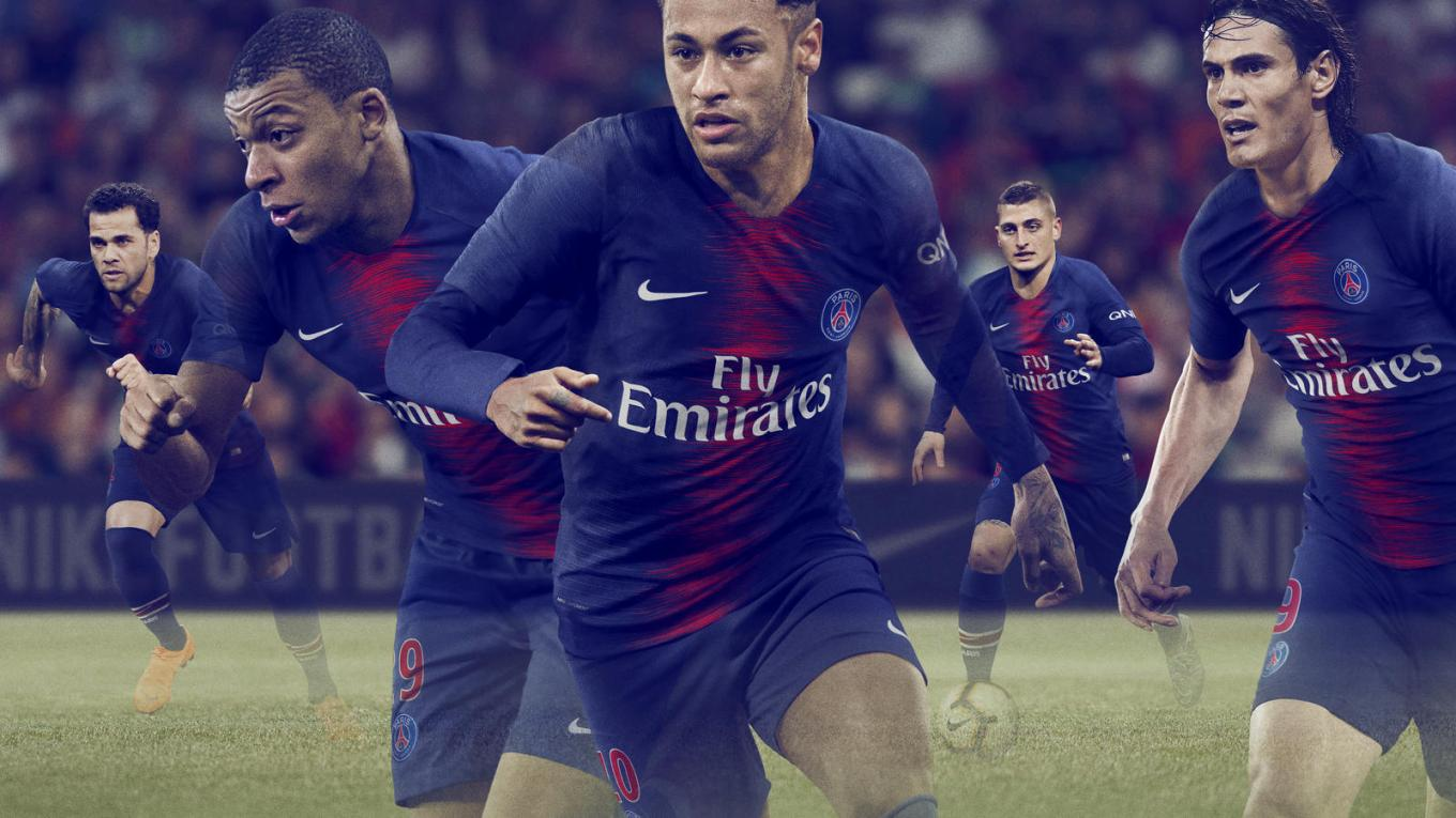 PSG-HOME-2018-19-01_hd_1600
