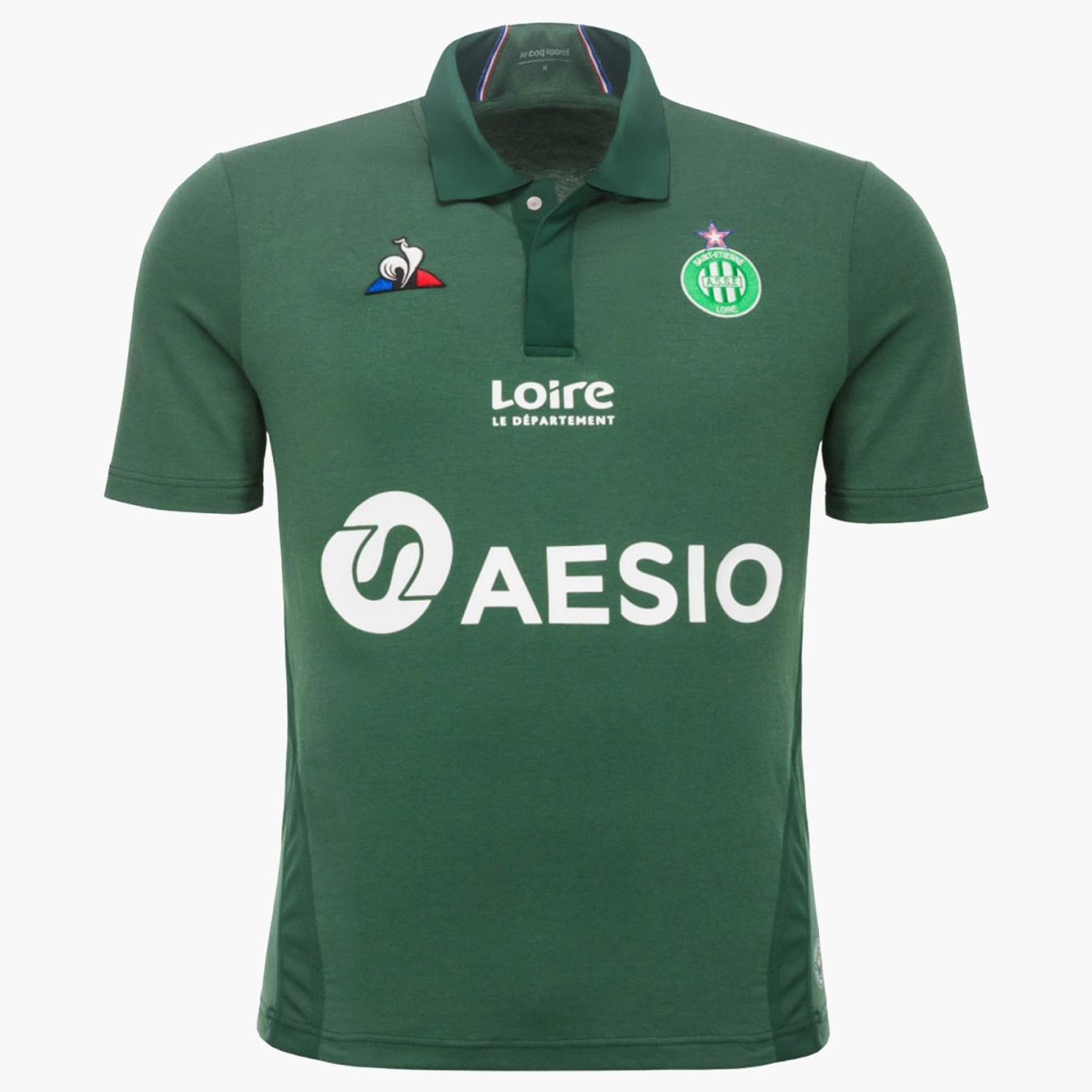 saint-etienne-18-19-kits (2)