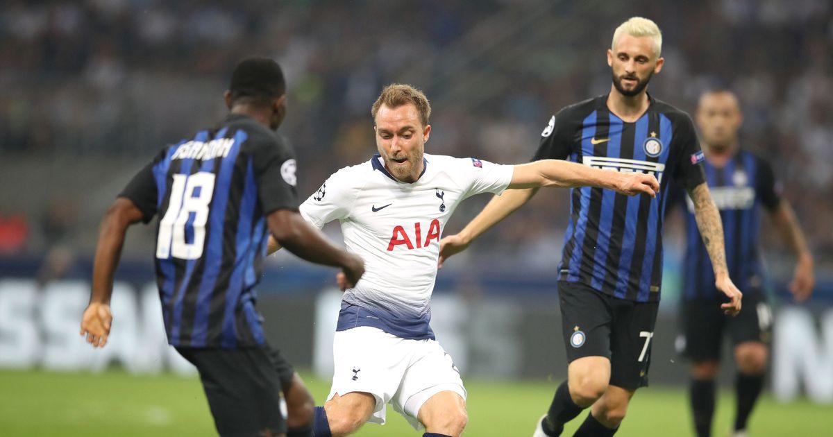 0_Inter-Milan-v-Tottenham-Hotspur-UEFA-Champions-League-Group-B-San-Siro