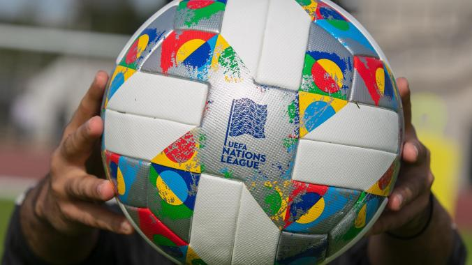 nations-league-ball-11