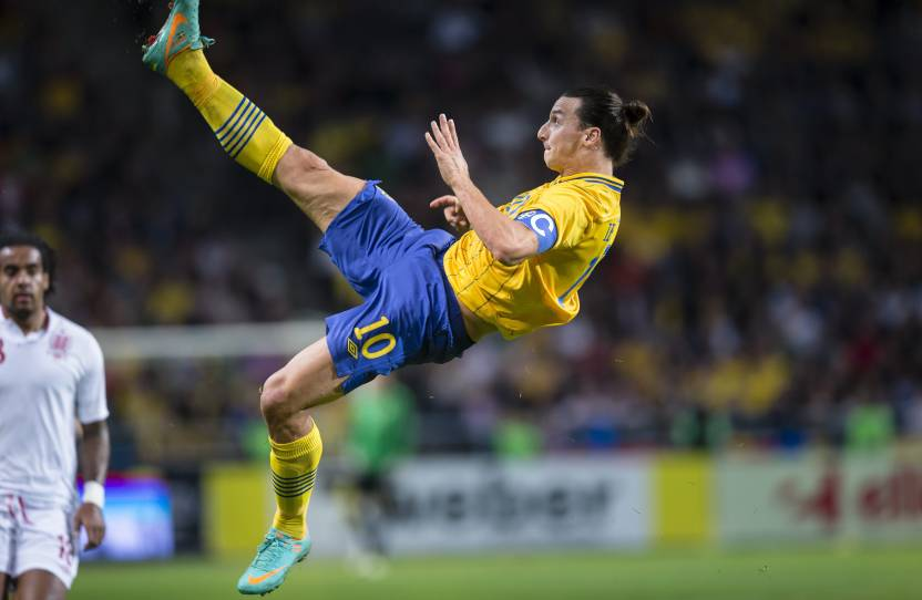 football-player-zlatan-ibrahimovic-hd-poster-art-original-imaehxajxehgvpes