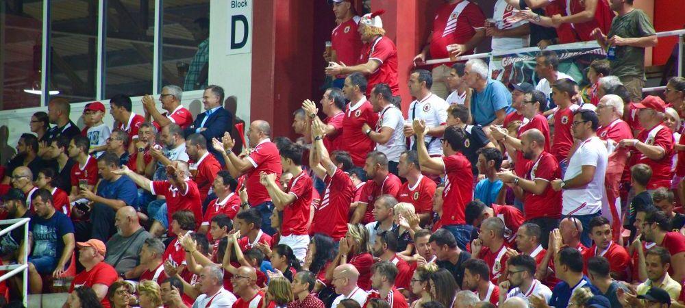 victorie-uriasa-pentru-gibraltar-prima-din-istorie-intr-un-meci-oficial-au-batut-cu-1-0-in-armenia_size6