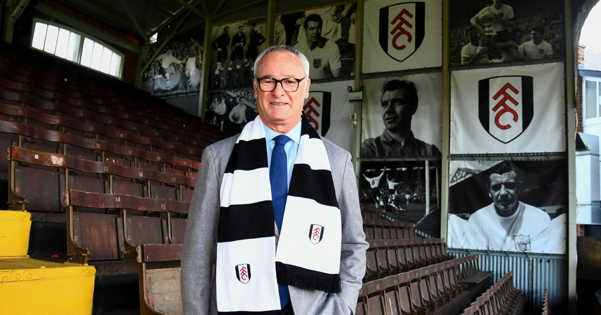 0_Claudio-Ranieri-joins-Fulham-FC-Premier-League-Football-Craven-Cottage-London-UK-14-Nov-2018