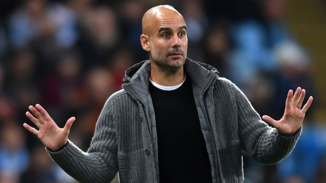 pep-guardiola-man-city-2018_12bsg7r1b7ets170oxbnr7r6mx