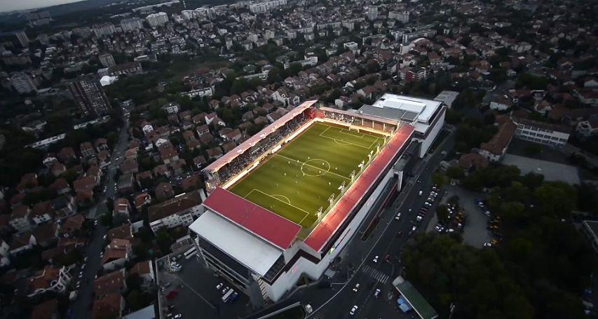 stadion_vozdovac04