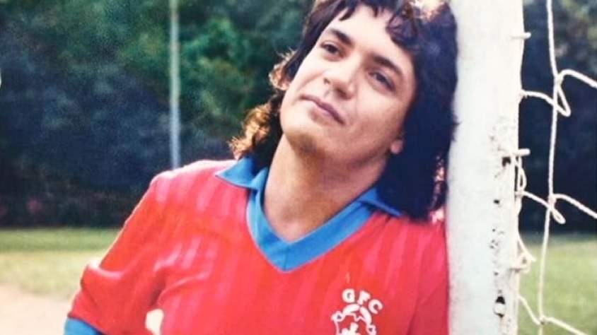 Carlos-Kaiser