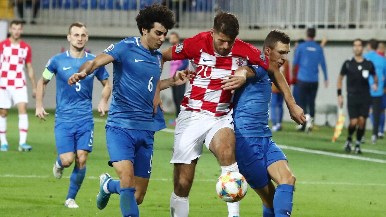 Azerbaijan-vs.-Croatia-Football-Match-Report-September-9