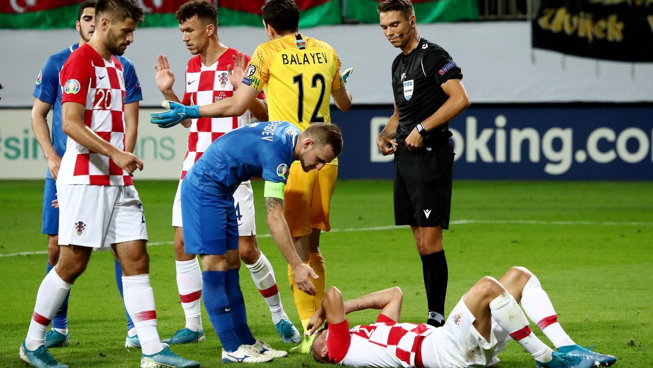 kroatie-laat-dure-punten-liggen-bij-azerbeidzjan-in-ek-kwalificatie