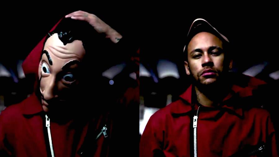 neymar-tira-mascara-em-teaser-de-participacao-em-la-casa-de-papel-1566937391734_v2_900x506