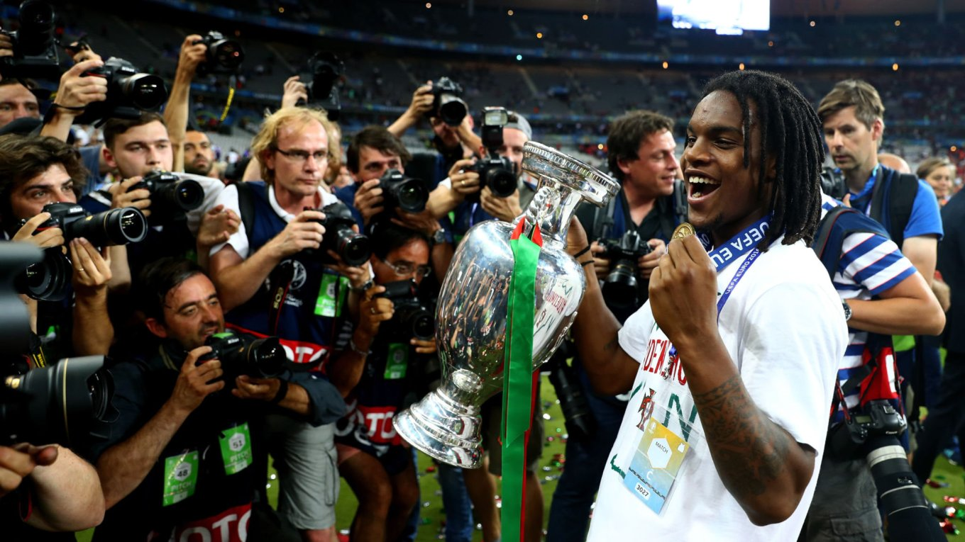 skysports-renato-sanches-portugal_3981695