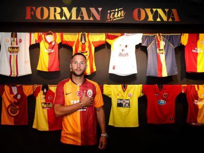 thumb_oficial-florin-andone-prezentat-de-galatasaray-cati-bani-platesc-turcii-pentru-transfer