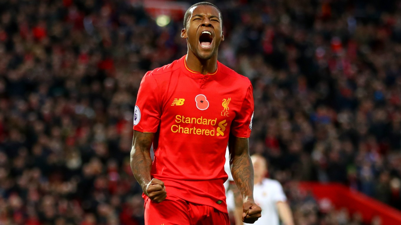 hd-gini-wijnaldum-liverpool_1a7g478gr86to15y9dtg6ntng8