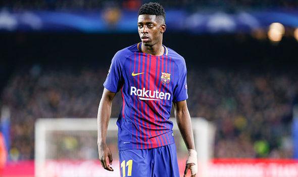 Ousmane-Dembele-Arsenal-Barcelona-932538